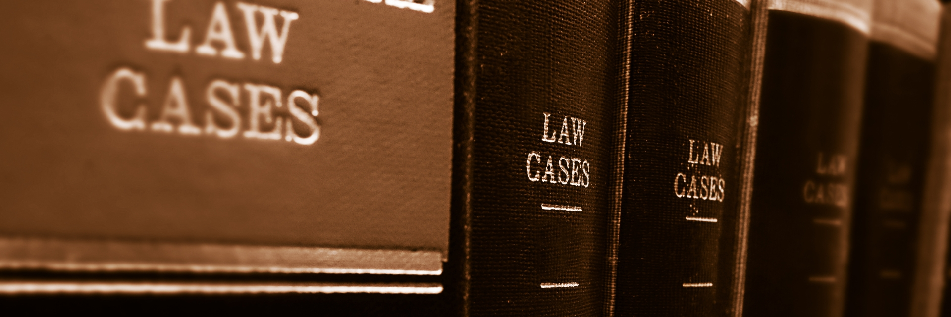 Current Cases and Investigations our Employment Law Firm